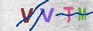 CAPTCHA Resmi